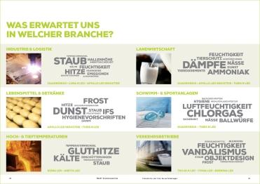 branchenspektrum_de.indd