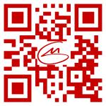 gm_w_mit_logo