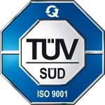 91_ISO9001_rgb_180.jpg
