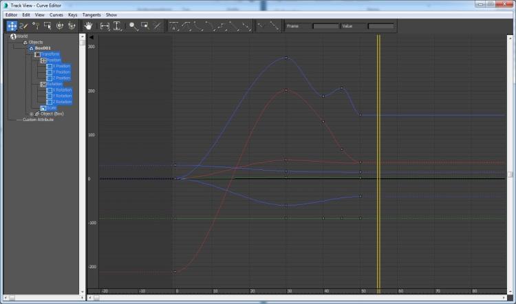 graph_editor
