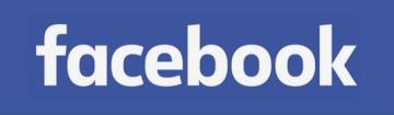 Neues Logo (seit 2015)
