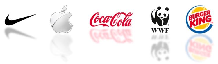 logos_bsp