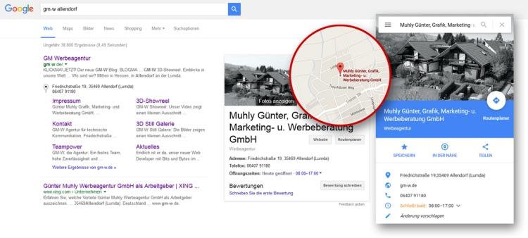 google-maps-zusammen.jpg