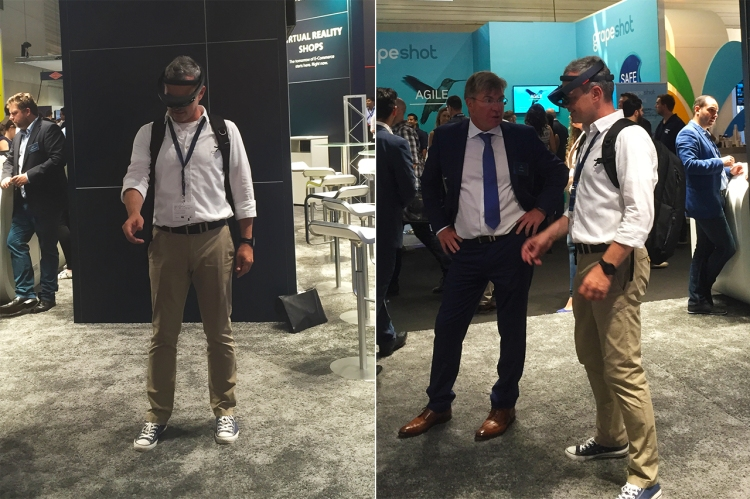 dmexco_vr