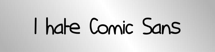 font_altern_comic3