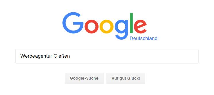 google_wa_gi