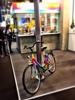 dmexco_bike