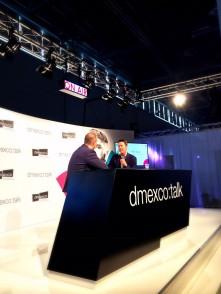 dmexco:talk
