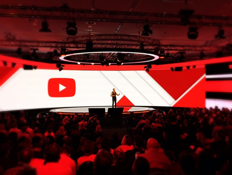 dmexco_youtube_1
